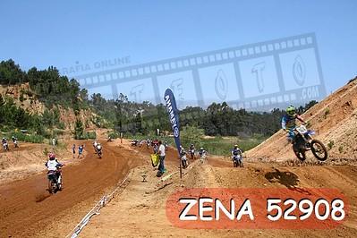 ZENA 52908