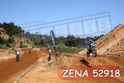 ZENA 52918