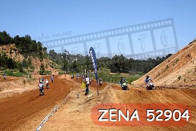 ZENA 52904