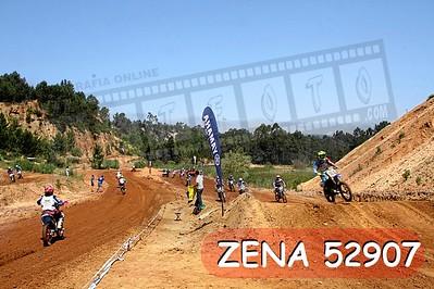 ZENA 52907