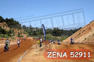 ZENA 52911