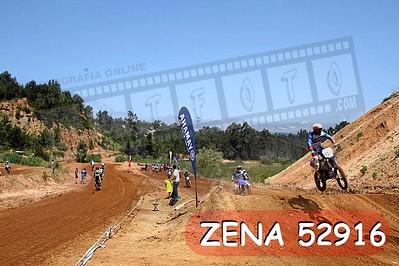 ZENA 52916
