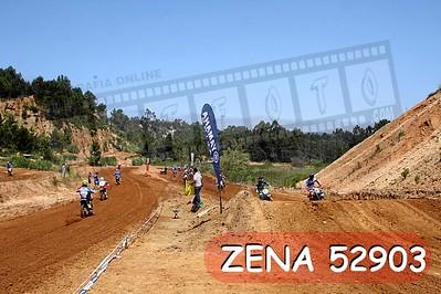 ZENA 52903