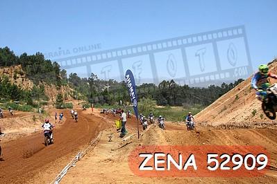 ZENA 52909