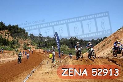 ZENA 52913