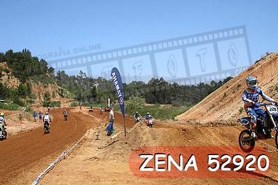 ZENA 52920