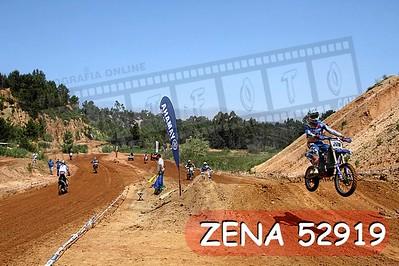 ZENA 52919