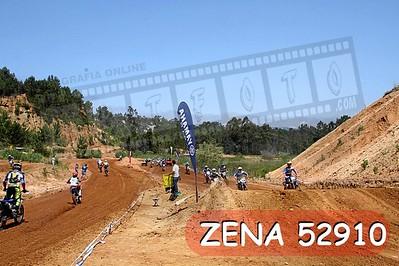 ZENA 52910