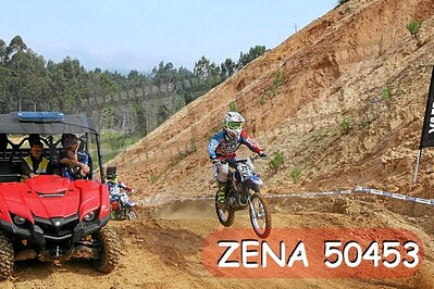 ZENA 50453