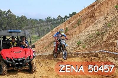 ZENA 50457
