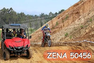 ZENA 50456