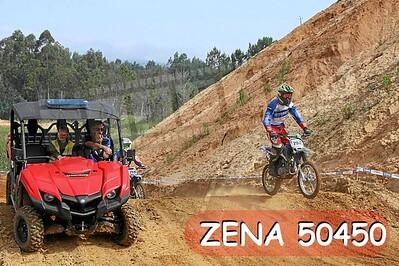 ZENA 50450