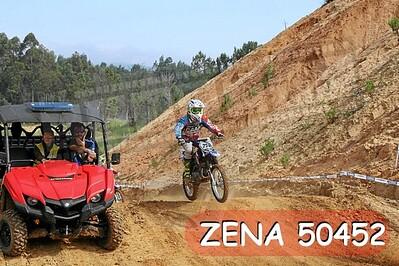 ZENA 50452