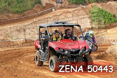 ZENA 50443
