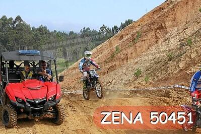 ZENA 50451