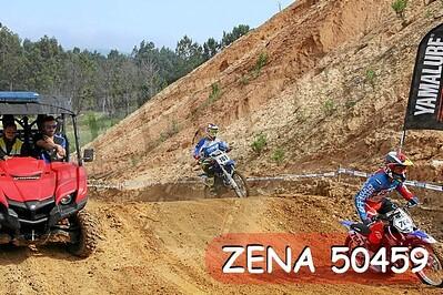 ZENA 50459