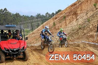 ZENA 50454