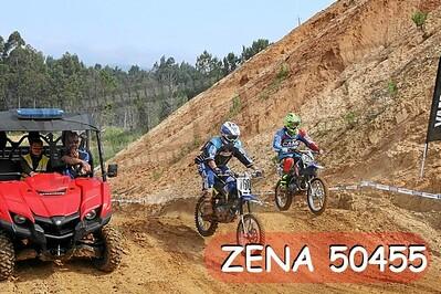 ZENA 50455