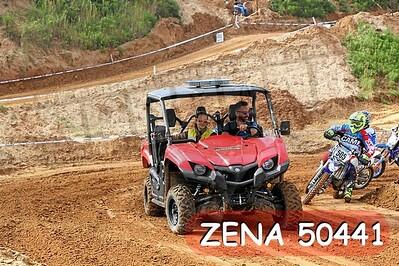 ZENA 50441