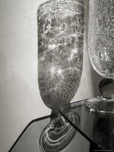 #1 Glass.
