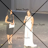 Maria Anderson Question - Mrs. NM US 2014 :