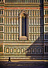 HM-Duomo