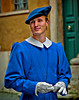 AW-Swiss Guard