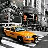 AW - 'A Splash of New York'
