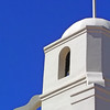 AW - 'Mykonos transplanted in Scotsdale, AZ'