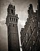 HM-Doiges, Florence