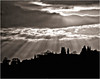 AW-Tuscan Sunrise