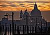 HM-Venice