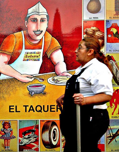 "AW - ""Tacos, Senora?"""