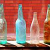 AW - 'Bottles of Holbrook, AZ'