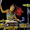 GM - Drummer Girl
