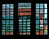 AW-Sandy Hook stained glass.