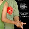 AW - 'A Marital Dance'