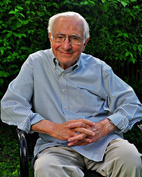 AW-Vito at 84.