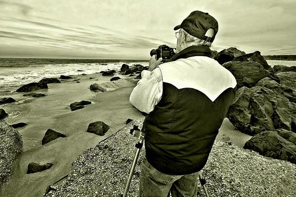 AW-Joe & the Horizon.
