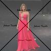 Melissa Salazar Evening Wear Mrs. NM US 2014 :