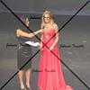 Melissa Salazar Question - Mrs. NM US 2014 :