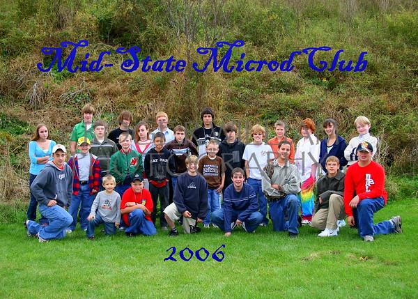 MSM 2006