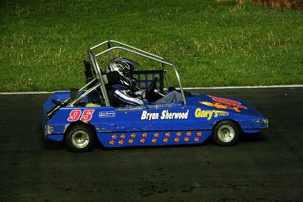 5-19-2006 Microds 162