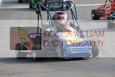 NYSMA TOUR Series Race -- 8-24-08