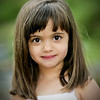 """Cute Girl""<br /> By Eric Sorensen<br /> Portriature<br /> Score: 12 June 2009"