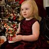 Portraiture Category<br /> Dear Santa<br /> Photographer: Rhonda Tolar<br /> Score: 12 January 2009