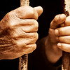 The Hands of Time<br /> Large Open Color<br /> Rhonda L Tolar<br /> Score: 12 March 2009