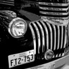 Title:Texas Truck<br /> Maker: Glenda Collums<br /> Category: Non-Traditional<br /> Score: 11 August 2009