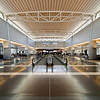 """McCarren Airport, Las Vegas""<br /> Large-color<br /> By Eric Sorensen<br /> Score: 11 July 2009"