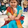 Tiny Dancer<br /> Photographer: Rhonda Tolar<br /> Open Color<br /> Score: 11 April 2009